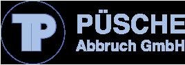 Püsche Abbruch GmbH